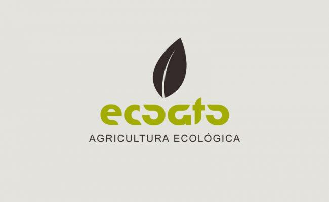 01 logo_800