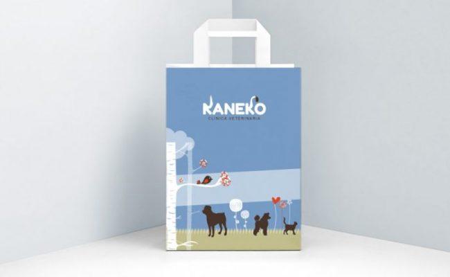 KANECO_8