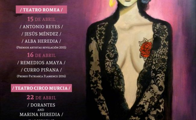 CARTEL 100×70 23 CUMBRE FLAMENCA copia