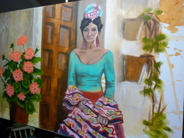 flamencaenlapuerta_2