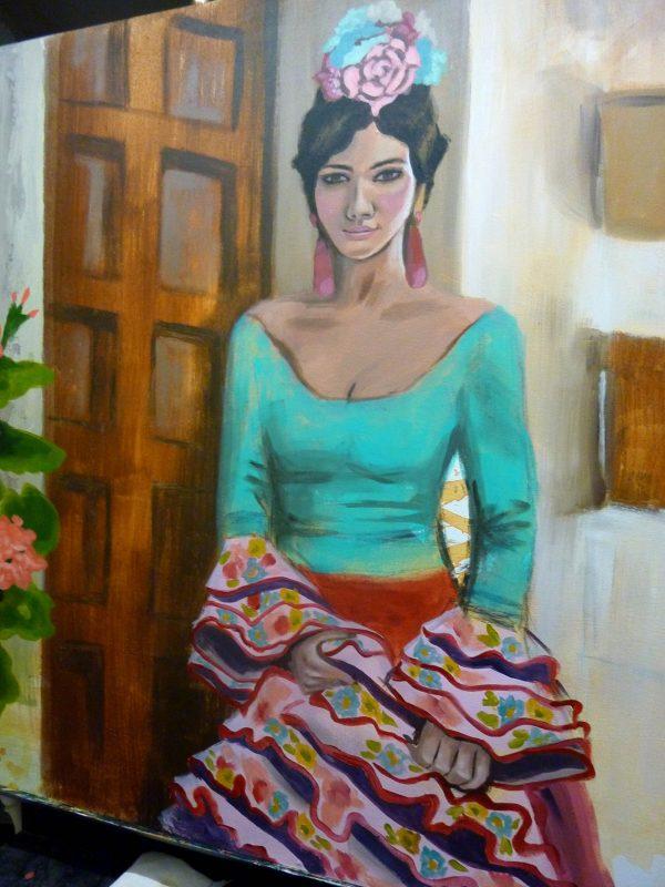 flamencaenlapuerta_3