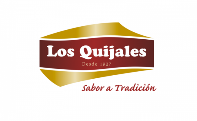 logo_quijales_01_L_800