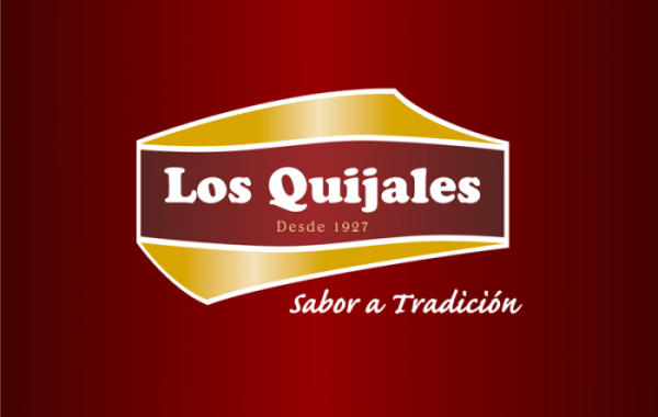 Los Quijales