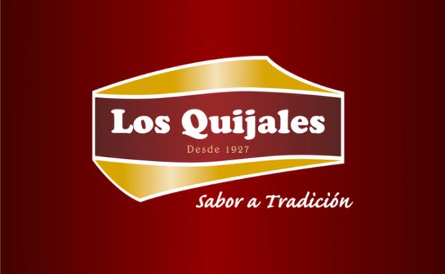 logo_quijales_02_L_800