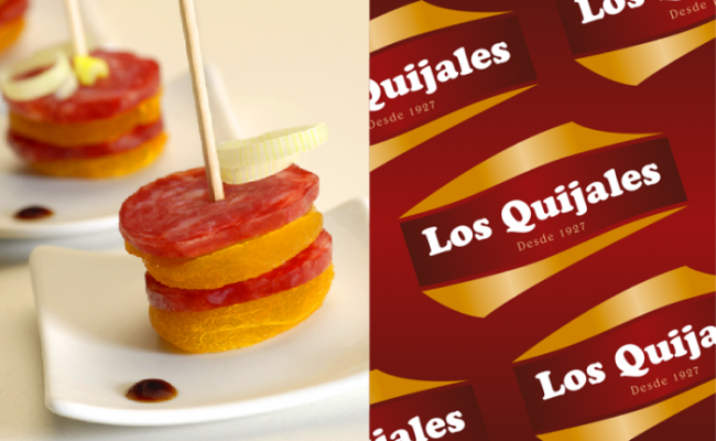 logo_quijales_03_L_800
