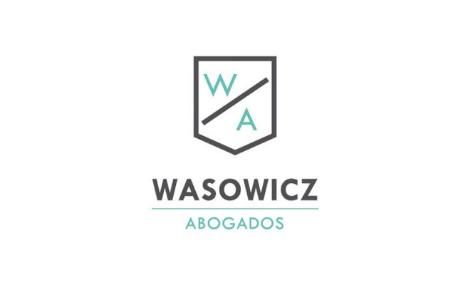 wasowicz_abogados_1