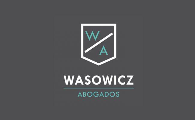wasowicz_abogados_2