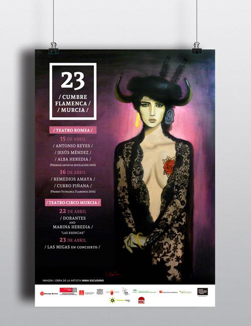 01 cartel cumbre flamenca 01