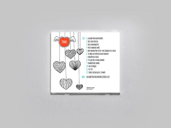 02 TRASERA CD