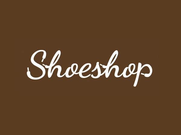 imagen corporativa shoeshop