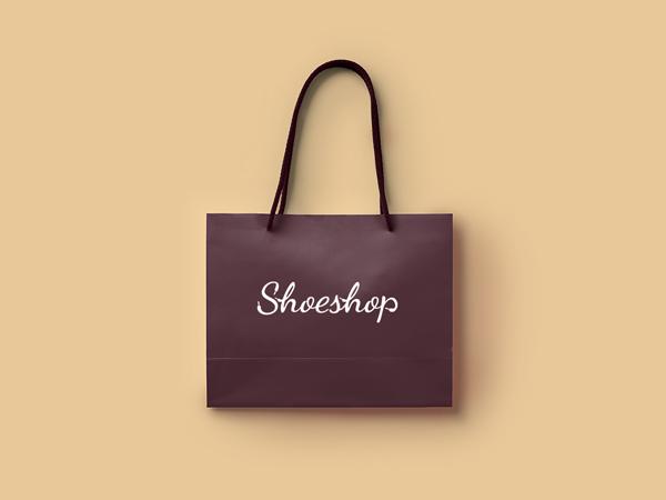 04 bolsa shoeshop