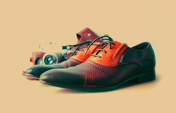 05 zapatos shoeshop