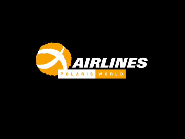 airlines_02_