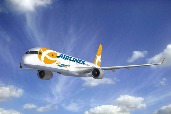 airlines_03